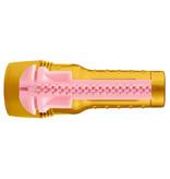 Fleshlight Products Fleshlight Stamina Training Unit: Pink Butt
