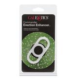 Cal Exotics Commander Erection Enhancer
