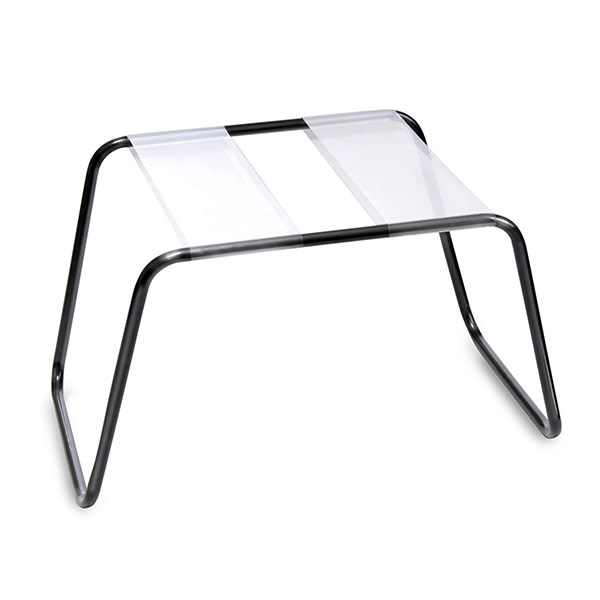 Pipedream Products Fetish Fantasy Incredible Sex Stool