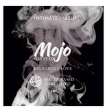 Intimate Earth Body Products MOJO Water-Based Anal Relaxing Glide (3 ml) Foil Pack