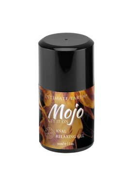 Intimate Earth Body Products MOJO Anal Relaxing Gel 1 oz