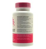 Zuice for Men Lotus Libido Boost for Women (30 pills)