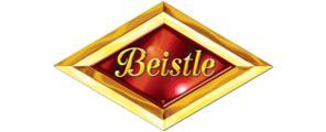 Beistle Company
