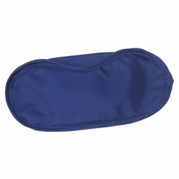 Premium Products Basic Blindfold