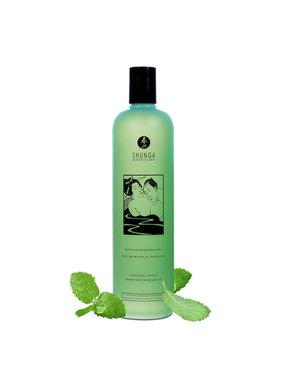 Shunga Shunga Bath & Shower Gel