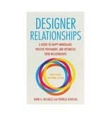 Designer Relationships Book by Michaels and Johnson
