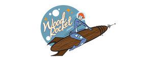 Wood Rocket