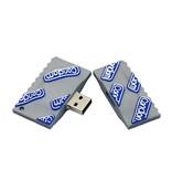 Premium Products Naughty USB Flash Drive: Condom (64 GB)