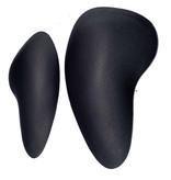 Premium Products Foam Hip Pads