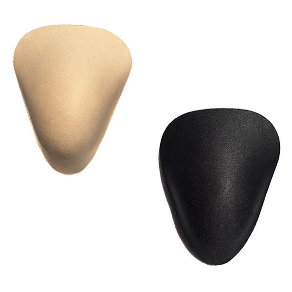 Premium Products Foam Gaffing Pad