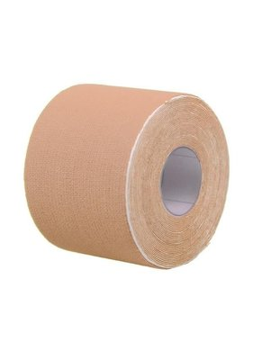 Premium Products Adhesive Chest Tape