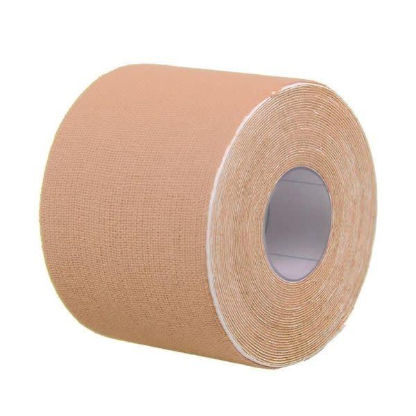 Premium Products Adhesive Chest Tape (5 m)