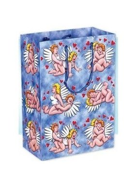 Ozze Creations (Gift Bag) Banging Cupids