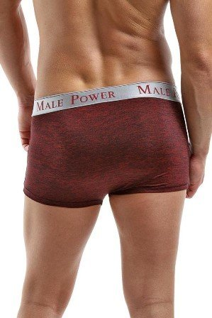 Male Power Male Power High Frequency Short
