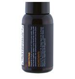 Sliquid Lubricants Buck Angel's T-Oil Beard Oil 1 oz
