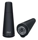 Zolo Toys Zolo Stealth Vibrating Smart Stimulator