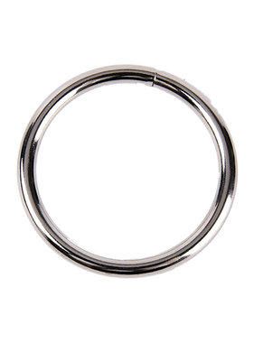 Premium Products Metal O-Ring