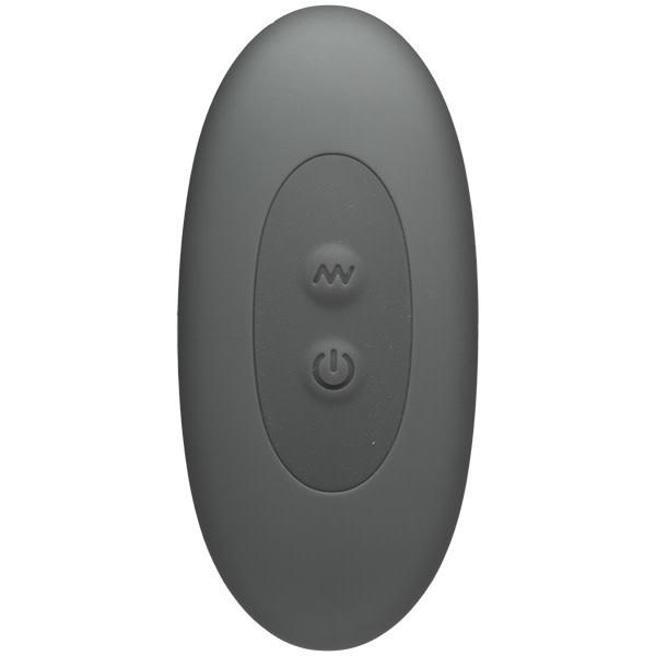 Doc Johnson Toys Optimale Vibrating Cock Cage & Wireless Remote