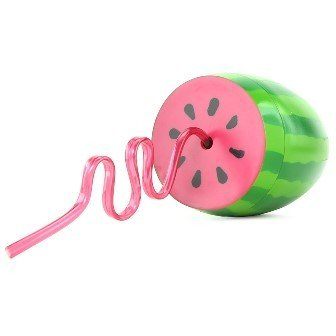 Kheper Games Watermelon Cup