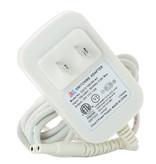 Vibratex Magic Wand Power Adapter