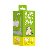 Shots America Toys Ball Soap on a Rope