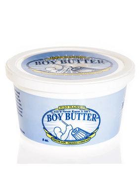 Boy Butter Personal Lubricant Boy Butter H2O Lubricant Tub 8 oz