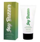 Jelique Products Inc Joy Buzzer Arousal Balm 1.5 oz (44 ml)