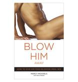 Blow Him Away - Marcy Michaels, Marie Desalle