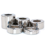 Premium Products Magnetic-Lock Metal Pendant Ball Stretcher