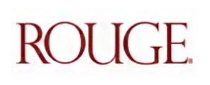 Rouge Garments UK
