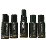 Doc Johnson Toys Optimale Travel Essentials Kit For Men