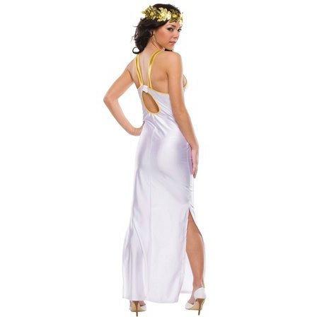 Coquette International Lingerie (Costume) Greek Goddess