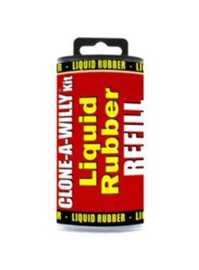 Empire Labs Clone-A-Willy Liquid Rubber Refill