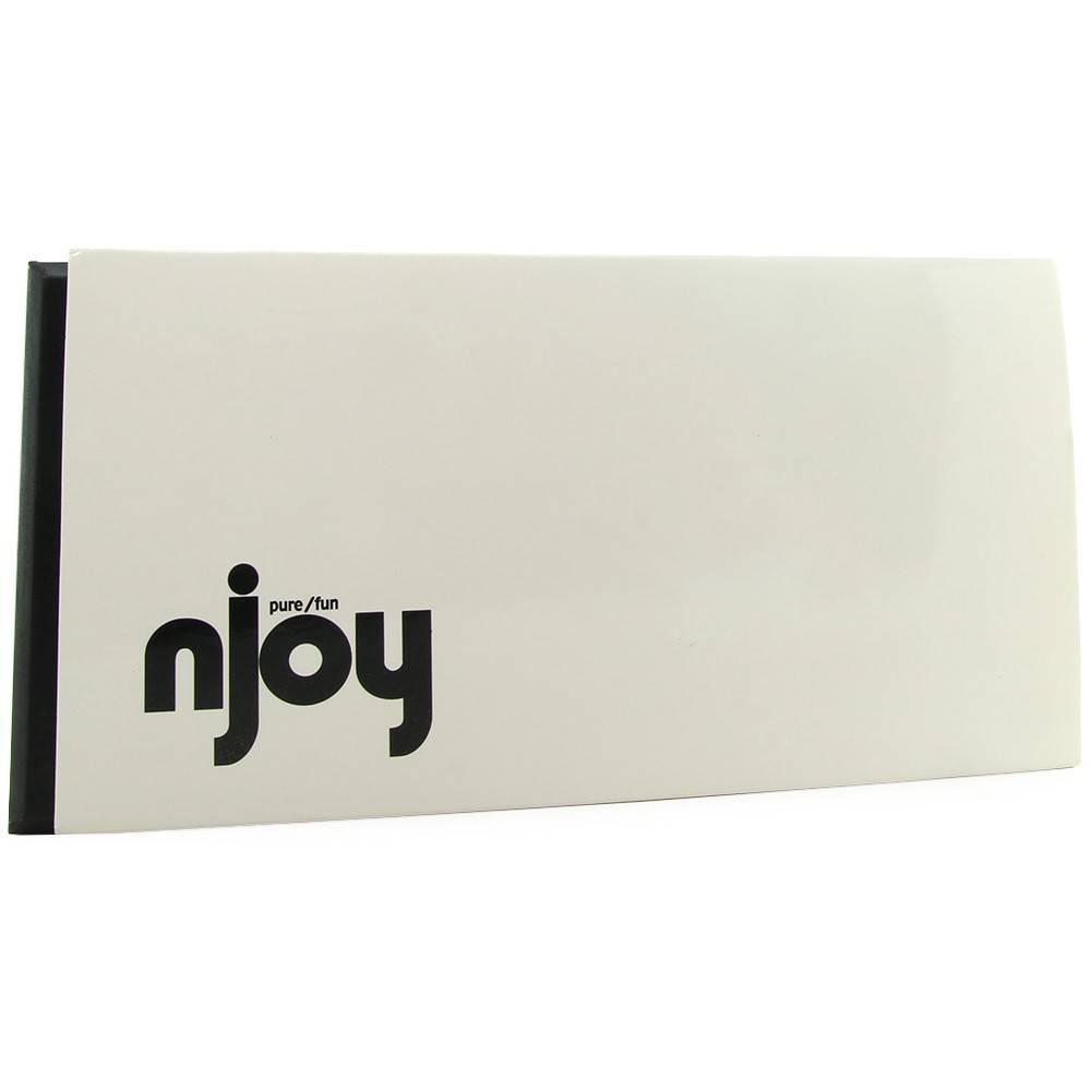 njoy njoy Fun Wand