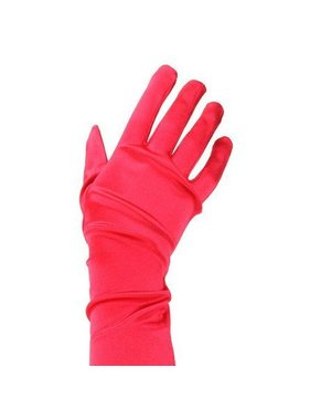 Topco Sales Glamour Gloves (One Size)