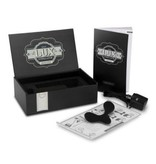 BMS Enterprises Lux Prostate Stimulator - LX3