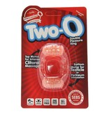 Screaming O Two O Disposable Vibrating Ring