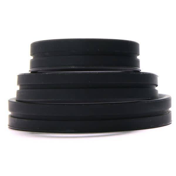 Screaming O RingO Pro x3 (Black)