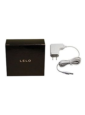 LELO Pleasure Objects Lelo Charge Cord (US 5V)