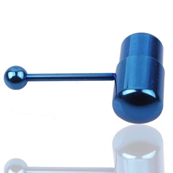 Premium Products Premium Vibrating Tongue Stud