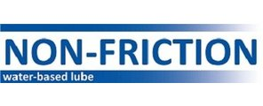 Non-Friction Products Canada