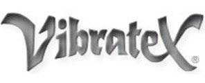 Vibratex