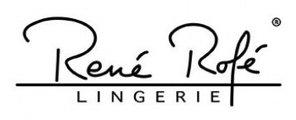 Rene Rofe Lingerie