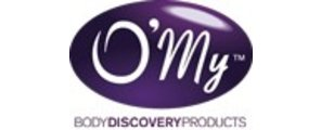 O'My Products