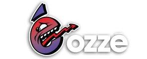 Ozze Creations