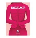 Bondage Mini Book