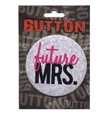 Kalan LP Bachelorette Button: Future Mrs.