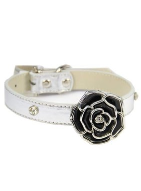 Premium Products Flower Collar