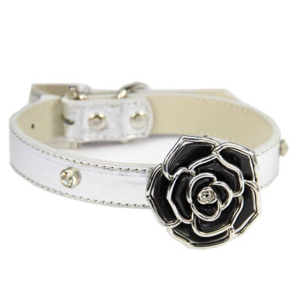 Premium Products Flower Collar