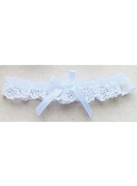Premium Products Premium Products Sexy Lace Leg Garter (One Size)